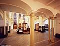 Jüdisches Museum in Prag