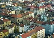 Zizkov