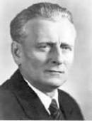 Antonin Novotny