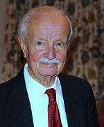 Josef Čermák, foto: z archivu Josefa Čermáka