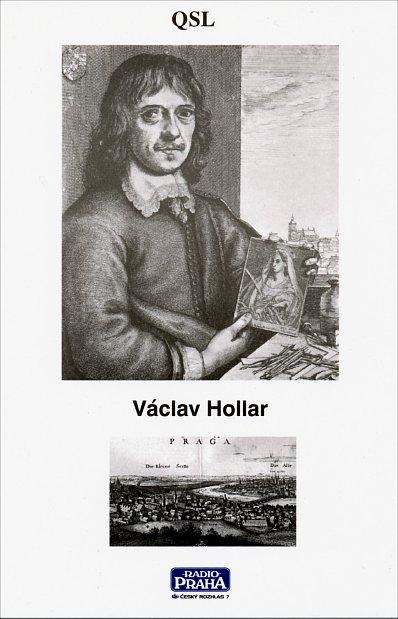 Nejznámější čeští malíři