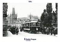 Foto: Verkehrsbetriebe der Hauptstadt Prag