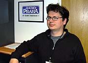 Anton Tantner