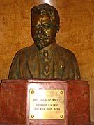 Václav Maria Havel, foto: Kristýna Maková