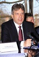 Roman Onderka, photo: Barbora Kmentová