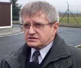 Jiří Šustr, foto: Autor