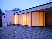 Vila Tugendhat