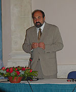 Tomas Halik