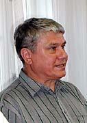 Vaclav Maly