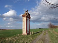 Pilgerkapelle
