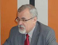 Joel Ruml
