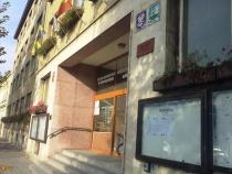 Břeclavská radnice (Foto: Hana Ondryášová)