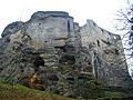 Valecov Castle