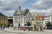 Kolín (Foto: Jana Šustová)