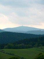 Altvatergebirge