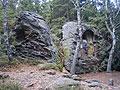Royal Stone