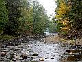 Otava river