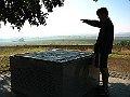 Žuráň, photo: Štěpánka Budková