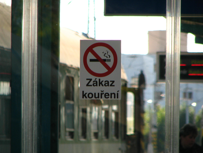 rauchen in tschechien