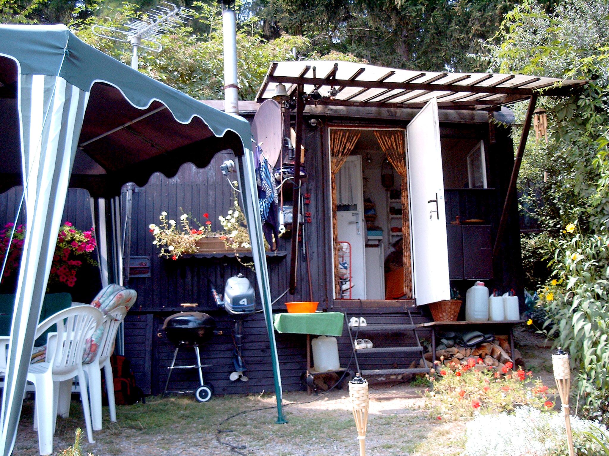 urlaub auf dem campingplatz nicht nur im sommer radio prag. Black Bedroom Furniture Sets. Home Design Ideas