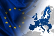 Evropská unie (Autor: Eman Macoun)