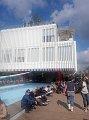 Tschechischer Pavillon (Foto: Dominika Bernáthová)