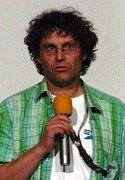 Jiří Králík