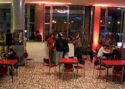 Bar v DKO