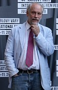 Джон Малкович (Фото: Штепанка Будкова)