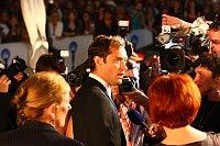 Jude Law, photo: Štěpánka Budková