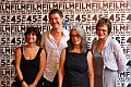 Guylaine Tremblay, Franois Papineau, Catherine Martin, Lorraine Dofour, photo: tpnka Budkov