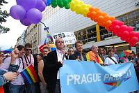 Prague Pride 2011
