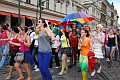 Prague Pride 2011