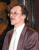 Zdenek Uhlir