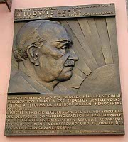 Ludwig Czech