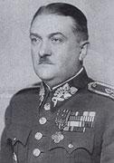 General Alois Elias