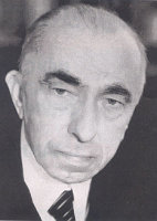 Emil Hacha