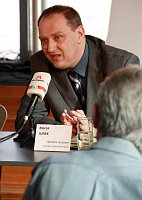 Marek Junek