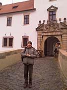 Штефан Благо (Фото: 550)