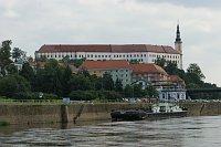 Schloss Děčín (Foto: Daniel Kortschak)