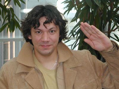 http://img.radio.cz/pictures/r/hudba/minajev_alexander1.jpg