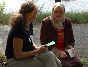 Jana Al Oukla