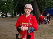 PhDr. Zuzana Peterová
