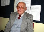 Zdeněk Bidlo