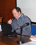 Jan Horák
