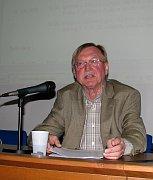 Miroslav Kabela