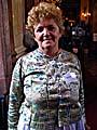 Jiřina Šubrtová