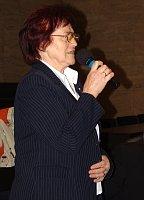 Leonora Janotová