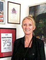 Denise Mazal