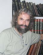 Jaroslav Cechura